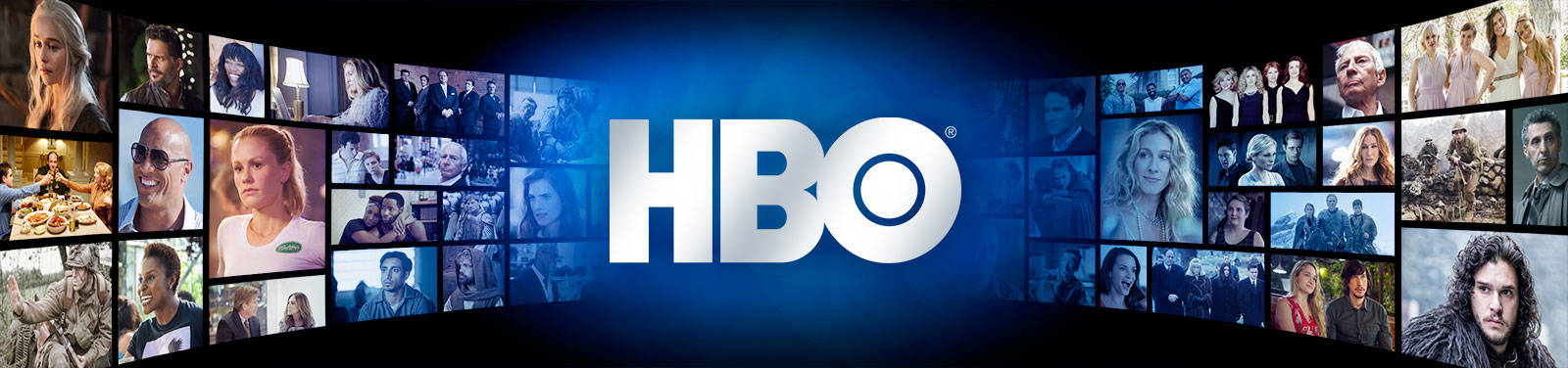 Series de HBO que si no has visto, tienes que ver. - Portfolio Nadia Espallargas